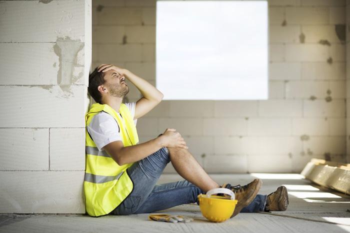 Avocat pour vos démarches liées aux accidents de travail